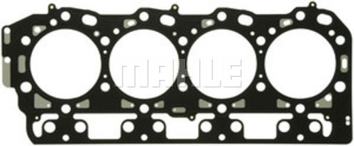 MAHLE 6.6L CYLINDER HEAD GASKET LEFT 1.05MM (01-11 DURAMAX)