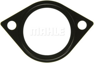 MAHLE 6.6L Fuel Injection Plenum Seal (01-04 DURAMAX) VIN 1