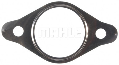 MAHLE 6.6L Turbocharger to Exhaust Exhaust Pipe Gasket (02-06 DURAMAX)