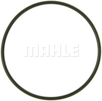 MAHLE 6.6L PLENUM TUBE O RING (06 & UP DURAMAX) VIN 2 6 D