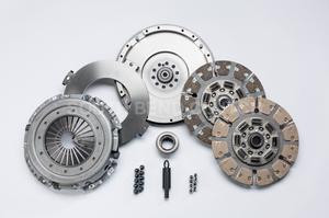 SOUTHBEND DUAL DISC CLUTCH 3250 PRESSURE PLATE (94-98 FORD)