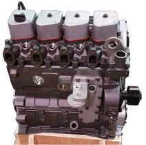 CUMMINS 4BT CRATE ENGINE (INLINE OR ROTARY)