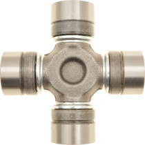 DANA SPICER 5-3206X AAM-1485 SERIES UNIVERSAL JOINT/ U-JOINT