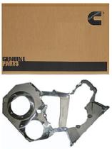 CUMMINS 3936256 TIMING GEAR CASE (94-98 12V)