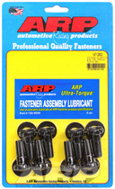 ARP 147-2802 FLYWHEEL BOLTS (89-04 5.9L CUMMINS)