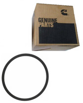 CUMMINS 3906698 WATER PUMP SEAL (89-16 )