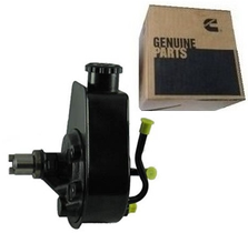 CUMMINS POWERSTEERING PUMP (94-98 CUMMINS)