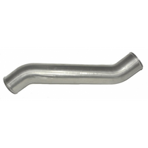 STAINLESS DIESEL TWIN TURBO INTERCOOLER PIPE (03-07 CUMMINS)