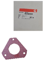 CUMMINS 3939355 INJECTION PUMPGEAR HOUSING GASKET(89-93)