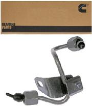 CUMMINS 4988807 #5 Fuel Injection Line (03-07 5.9L)