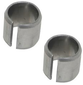 14MM HEAD ALIGNMENT DOWELS (SOLD INDIVIDUALLY)