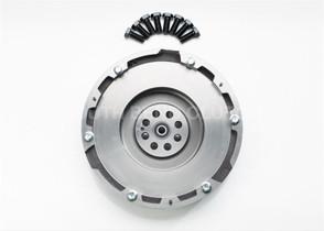 SOUTH BEND 10701066-1 Duramax Flywheel (01-05 LLY - LB7)