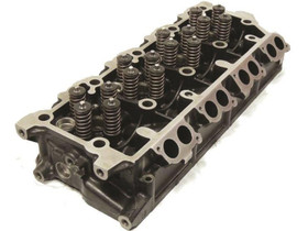 PROMAXX  FOR850-18 18MM CYLINDER HEAD (03-05 FORD 6.0)