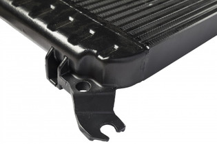 CSF 7107 TURBO DIESEL CHARGE-AIR-COOLERS (99-03 FORD 7.3L)