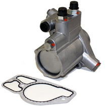 AREA DIESEL HIGH PRESSURE OIL PUMP LATE MODEL 7.3L (99.5-03 POWERSTROKE)