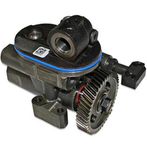 AREA DIESEL HIGH PRESSURE OIL PUMP 6.0L (04.5-07 POWERSTROKE)