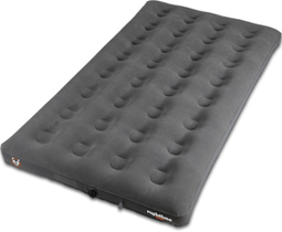 RIGHTLINE GEAR 110M60 TRUCK BED AIR MATTRESS
