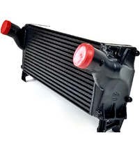 CSF PERFORMANCE INTERCOOLER (13-17 CUMMINS)