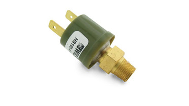 AIR LIFT PERFORMANCE PRESSURE SWITCH 145-175 PSI