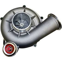 ADS TURBOCHARGER(99-03 FORD)