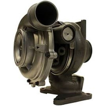ADS TURBOCHARGER (04-06 GM)