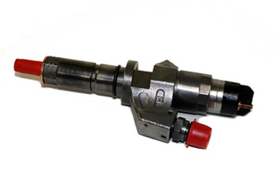 ADS COMMON RAIL INJECTOR (01-04 GM )