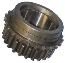 NP241 DHD MODE DRIVE SPROCKET 1-3/8 WIDE