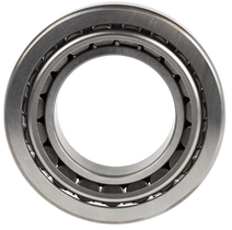 NP241 TRANSFER CASE OUTPUT SHAFT BEARING (FRONT OR REAR)