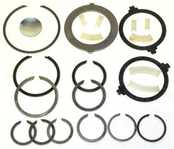 NP241 TRANSFER CASE SMALL PARTS KIT