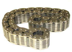 """NP241D TRANSFER CASE CHAIN DRIVE (72 LINKS 1.250"""" WIDE)"""
