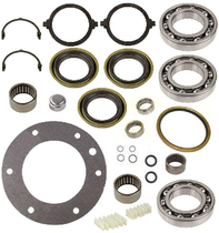 NP271 NP273 TRANSFER CASE REBUILD KIT