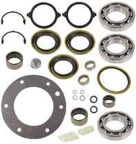 NP271 NP273 TRANSFER CASE REBUILD KIT (INCLUDES GASKETS AND SEALS)
