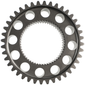 NP271 NP273 DRIVE AND DRIVEN SPROCKET