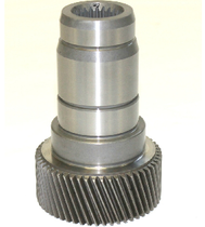 DODGE NP271 NP273 INPUT SHAFT 29 SPLINE