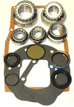 ASG-BK261,G360 5 SPEED BEARING KIT WITH GASKETS AND SEALS