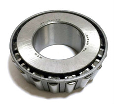 G360, ASG-25572- T45 T56 BEARING CONE