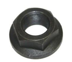 G360 MAIN SHAFT YOKE NUT 2WD