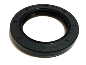 G360 FRONT SEAL, 16521