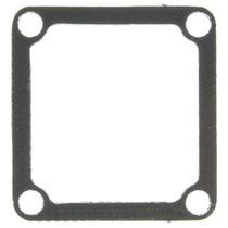 MAHLE G32749 INTAKE HORN GASKET  (89-07 CUMMINS)