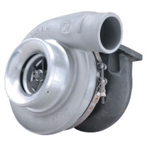 BORG WARNER S400SX 179180 (S480/87/1.25)