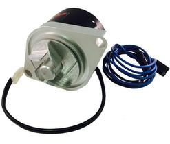 ELECTRIC WATER PUMP (89-PRESENT CUMMINS)