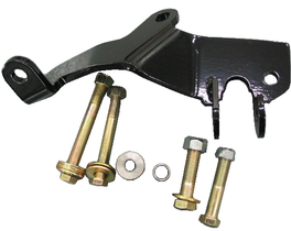 CPP TRACK BAR CONVERSION BRACKET