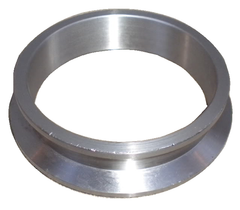 VP MAX HE351 TO HX40 FLANGE ADAPTER