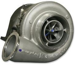 BORG WARNER S400 SX3 169012 (S464/83/1.10)