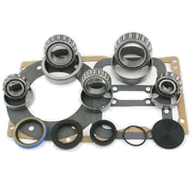 GETRAG REBUILD KIT G360 (89-93 DODGE)