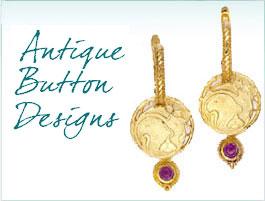 antique-buttons.jpg