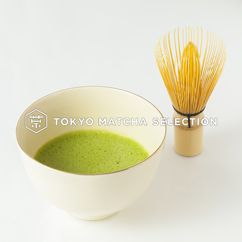 What is matcha - image 2