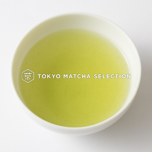 [Seasonal & Limited Quantity] TMS original ! Deep steamed Shincha 2018 new green tea 100g (3.52oz)