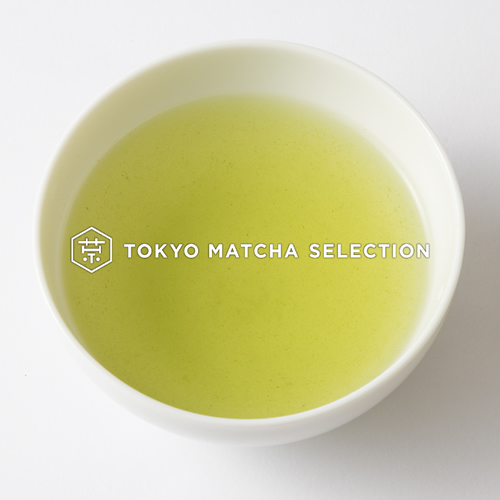 TMS original ! Deep steamed Shincha 2018 new green tea 100g (3.52oz)