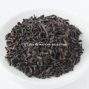[VALUE/Wholesale] Ureshino Black Tea Leaf 1kg (2.2lbs)